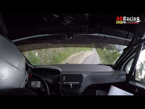 THE BEST OF ONBOARD CAM 2016 - 2018   Flat Out, Crash & Show   ADRacing
