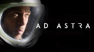 Ad Astra: Vela en IMAX