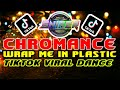 Wrap Me In Plastic Chromance Ft Dj Sniper Tiktok Hits Bomb Remix  Mp3 - Mp4 Download