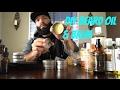 DIY Beard Balm & Oil [Getting Started]