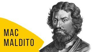 MACBETH ou Macmaldito | William Shakespeare | GRUPOJOGO