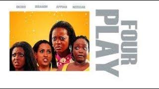 4 play Ghallywood movie 2017