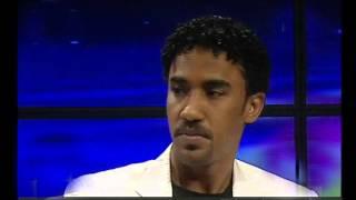 حفلات سودانيه | أحمد الصادق | أنا لو غلطة | Sudanese Music