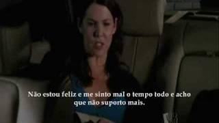 "Gilmore Girls - 6/22 - ""Despedidas"""