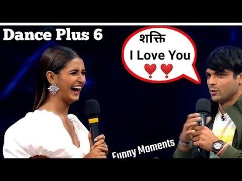 Download Dance plus 6 comedy video।।raghav ke chutkule phir se suru dance pals 6