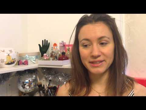 Как укрепить эмаль зубов в домашних условиях