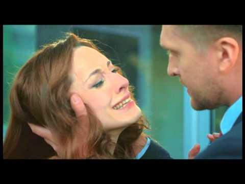 Сериал Ради любви я все смогу 2 сезон Дата Выхода, анонс, премьера, трейлер