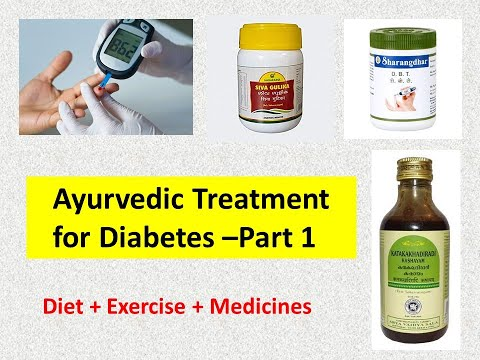 ayurvedic-management-of-diabetes-–first-part--by-prof.dr.deshpande