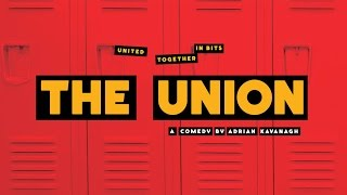 The Union - Trailer
