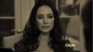 Revenge Victoria Grayson / Madeleine Stowe / Cut