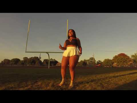 ICIS – Inbox (Official Video)