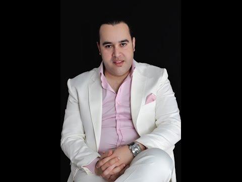 Orchestra hicham hassan-ha 7na jina 7alo chrajmkom  اوركستر هشام حسن