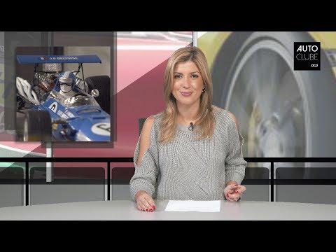 AUTOCLUBE Jornal – 15.12.2017