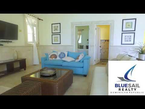 reduced!-oceanfront-open-concept-penthouse-condo,-cabarete---blue-sail-realty-dir-1-849-283-4906