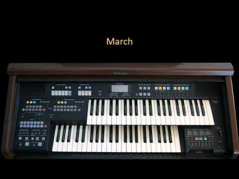 technics sx en4 organ built in demo songs youtube rh youtube com