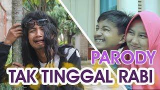 Download lagu GOKIL HAHA Balasan Ditinggal Rabi Nella Kharisma Parody MP3