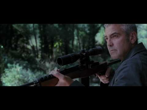 The American | Trailer US (2010) George Clooney