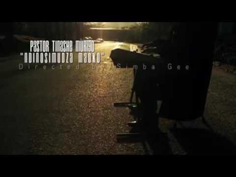 Download Tinosimudza Maoko - Tinashe Murigo @ LifeMusic