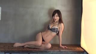 熊田曜子~甘い香り~PV 熊田曜子 検索動画 1