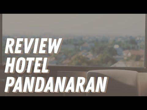 review-hotel-pandanaran-jogja:-memanjakan-hasrat-liburan-dan-selera-kuliner