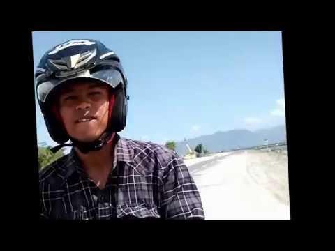 Tour de Sumbawa Bima