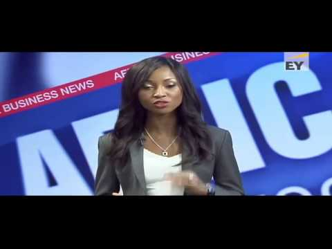 Power generation in Nigeria, South African mining and Burundi on Africa Business News