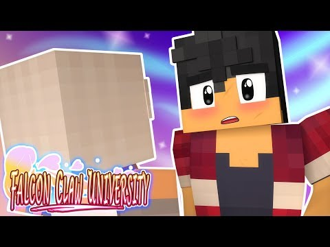 Will He Say Yes?...   FC University [Ep.18]   MyStreet Minecraft Roleplay