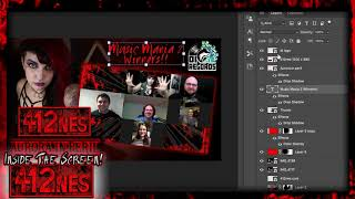 Inside The Screen: AIP 3 : Creating a Thumbnail from Zoom Footage!