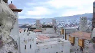 Мини путешествие по Грузии(Те, кто уже видели это видео, то как вы это сделали? Ребятки, стараюсь сделать расписание) Надеюсь, что скоро..., 2016-02-28T15:38:57.000Z)