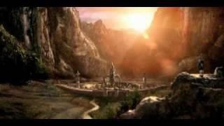 SUN PV オンラインゲームスタイルドットコム