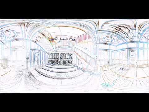 The sick Universe Theory - Gruppenkatatonie