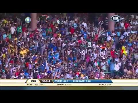 india t20 world cup 2014