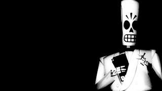 Grim Fandango | Tribute (Main Theme) | Peter McConnell