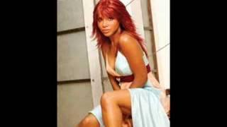 Toni Braxton - Unbreak my heart karaoke