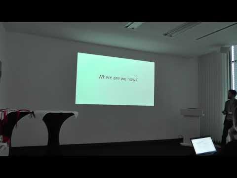 9th TUC Meeting – LDBC Graph QL Task Force Status Update – Hannes Voigt (TU Dresden)