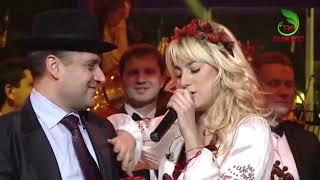 Descarca Natalia Gordienko - Costica