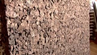 видео Агломерат (металлургия)