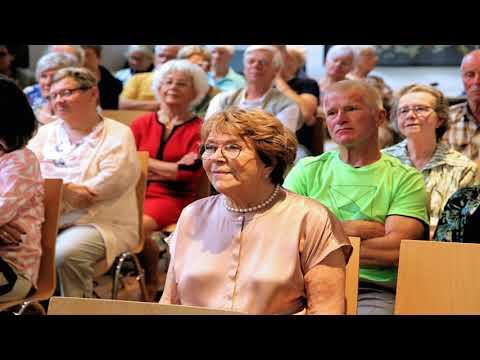 Concert Jan Verswijveren zaterdag 20 juli 2019