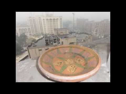 Vetted by CNN Winter First Rain Time 11:54 AM Dec 30, 2010 Lahore Pakistan