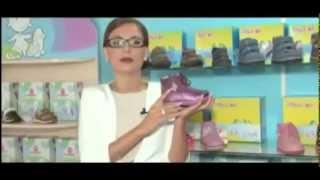Детская ортопедическая обувь. Отзывы, купить, цена, обзор!(Детская ортопедическая обувь на все сезоны. Купить недорого можно здесь: http://goo.gl/zyUHWs Недорогая цена, гарант..., 2015-04-14T06:15:07.000Z)