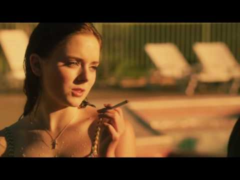 Richie  Kate s 1x04 at the Pool, RV  From Dusk Till Dawn