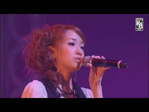 Wiping All Out  [Persona Music Live 2009]