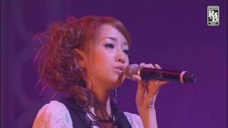 Video Wiping All Out  [Persona Music Live 2009] download MP3, 3GP, MP4, WEBM, AVI, FLV Oktober 2017