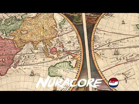 Nuracore @ Harderstate Country Battle 2017   Team Netherlands