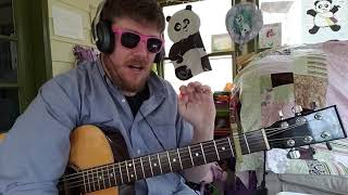 Pretend CNCO easy guitar tutorial beginner lesson.mp3