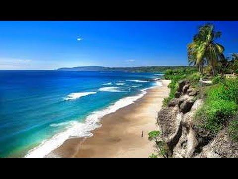 VLOG Costa Rica - Study Abroad 2015