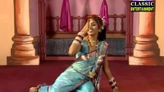 vuclip Raya Mala Paritich-Marathi New Romantic Sexy Girl Video Dance Song Of 2012