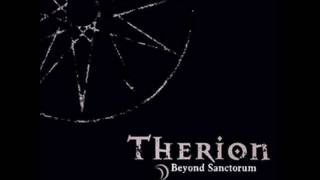Therion - Symphony of the Dead (Demo)