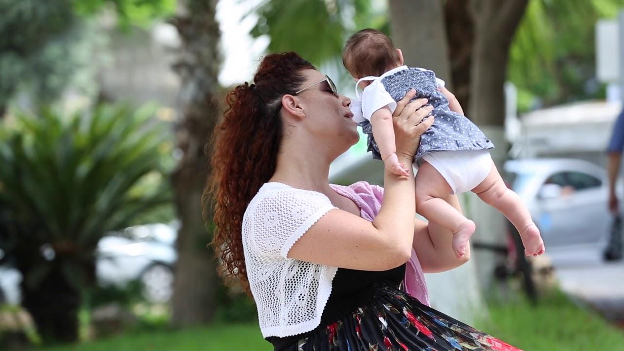 La Banca del latte materno per salvare i bambini nati prematuramente