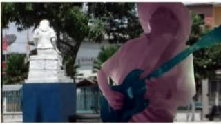 Himno blues Portoviejo
